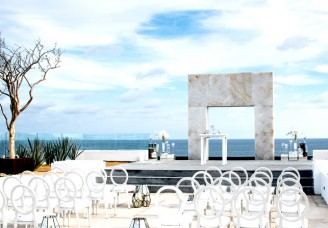 Le Blanc Spa Resort Los Cabos Destination Wedding Resort