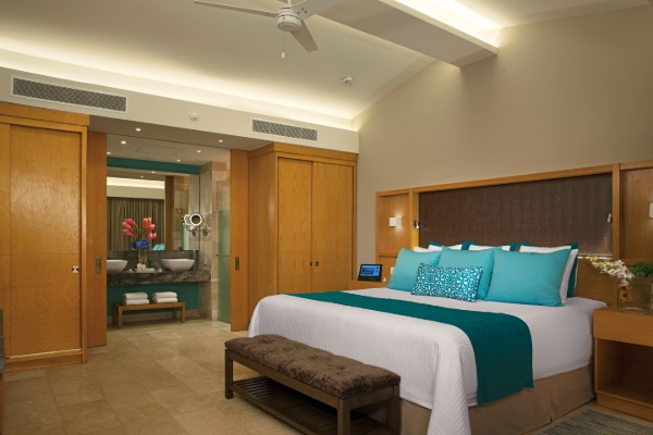 Preferred Club Two-Bedroom Villa