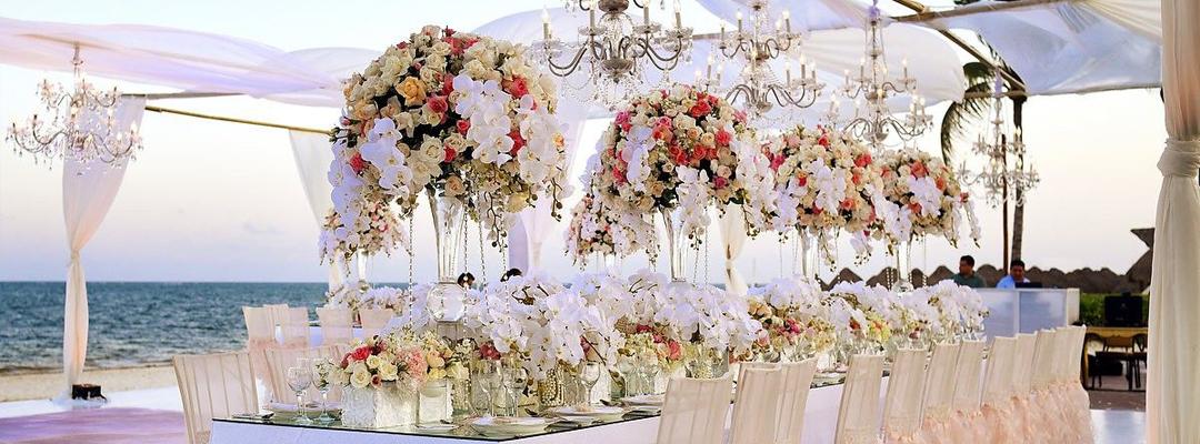 Destination Wedding Resort Cuncun Dreams Riviera