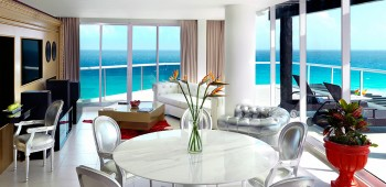 Hard Rock Cancun Destination Wedding Resort