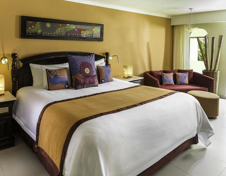 El Dorado Royale Jacuzzi Jr Bedroom