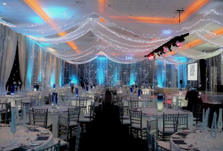 Ballroom GRM