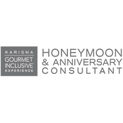 HONEYMOON AND ANNIVERSARY CONSULTANT