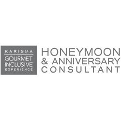 HONEYMOON AND ANNIVERSARY CONSULTANT
