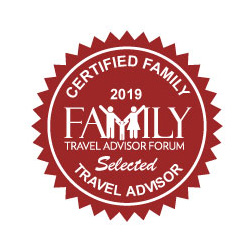 Family Travel Advisor Forum 2019