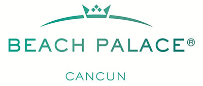 Beach Palace CUNCUN