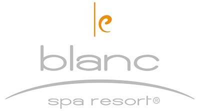 blanc spa resort