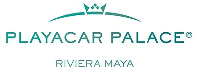 PLAYACAR PALACE - RIVIERA MAYA