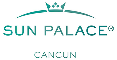 SUN PALACE CUNCUN