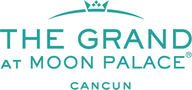 THE GRAND AT THR MOON PALACE  CUNCUN