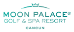 MOON PALACE GOLF AND SPA RESORT CUNCUN