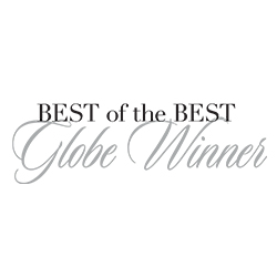 Best of the Best Globe Winner
