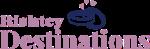 rishtey destinations logo