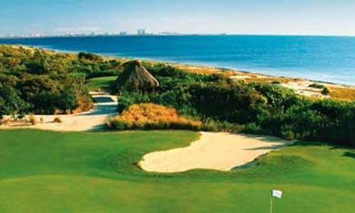 Riviera-Cancun-golf-club-1-500x300