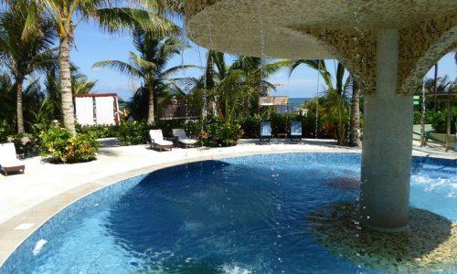 Generations-Riviera-Maya-Kids-Pool-1
