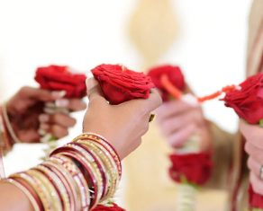 Destination Weddings in Cancun