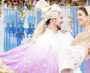 The Most Popular Destination for Indian Weddings-blog-banner-1