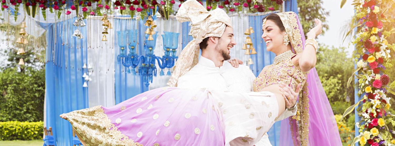 The Most Popular Destination for Indian Weddings-blog-banner-1